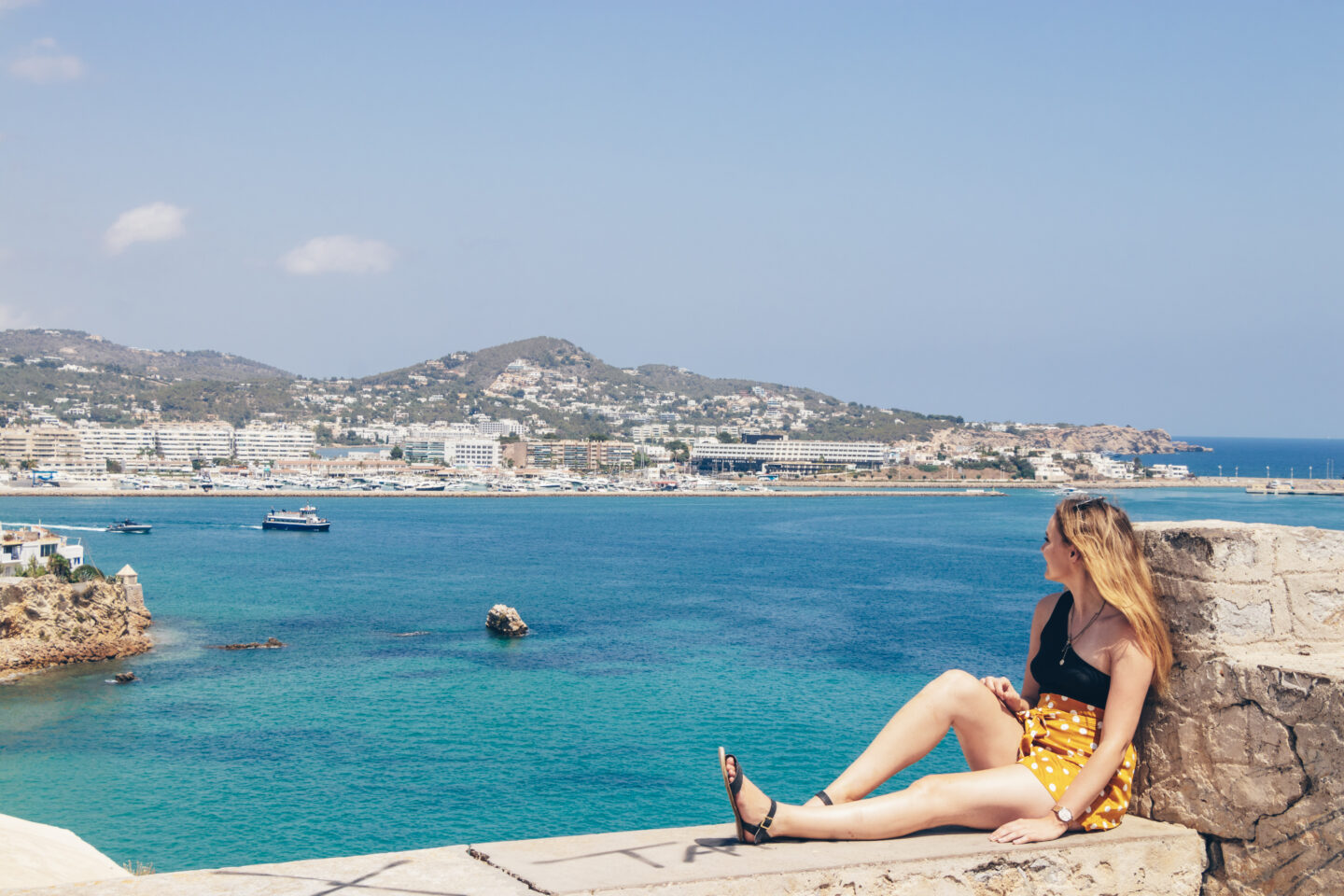 12 things to do in Ibiza besides partying
